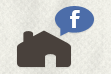 Like House Party on Facebook for the latest news, chances to win, and exclusive content!