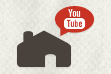 Subscribe to House Party's YouTube channel for the latest videos about party planning, recipes, holidays, and more!