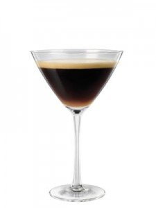 coffee recipes alcoholic coffee