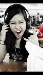 HPBlog_Melody_Spotify_2013_11_22_MEDIA3
