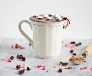 Peppermint-Hot-Cocoa