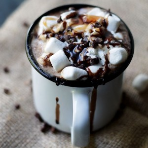 Spicy-Cocoa-Recipe