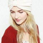 urban outfitters turban headband