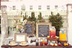 500_summer_wedding_16