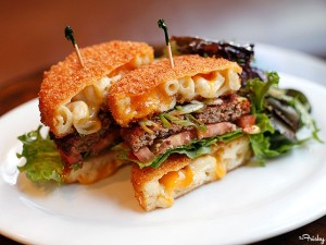 mac-burger-600x450-600x450