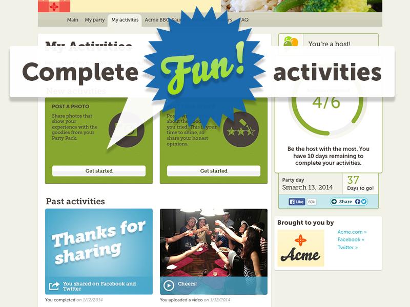 2425-activities