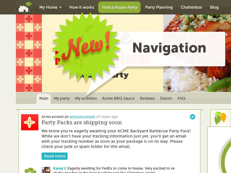2425-navigation