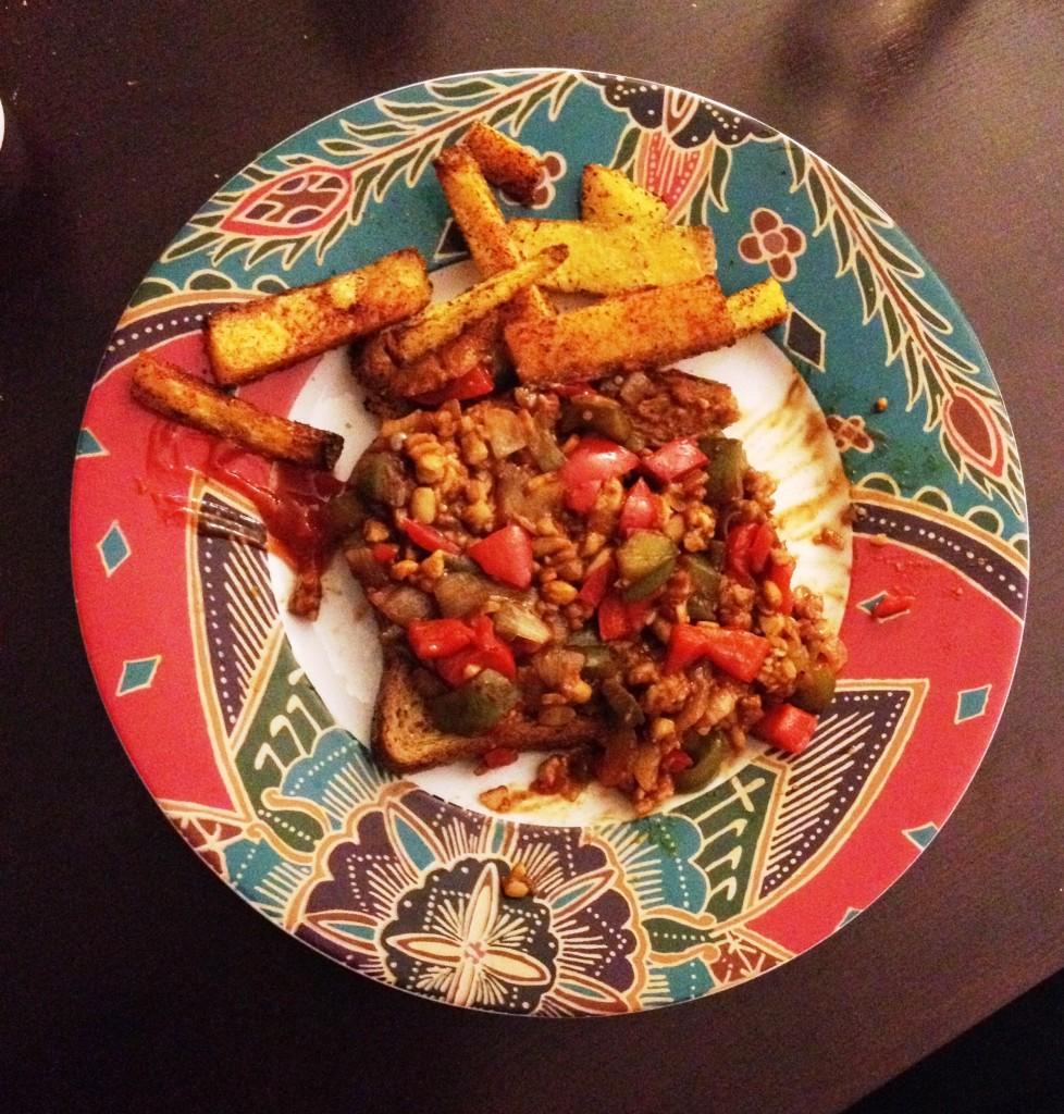 pinterest dishes
