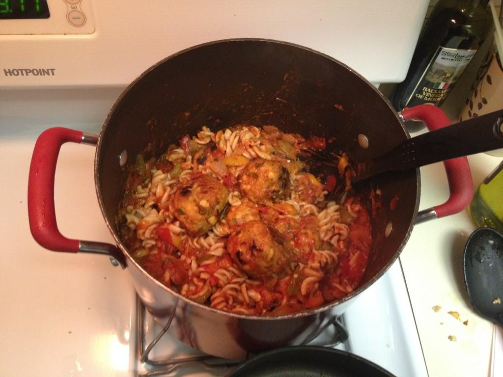 pinterest dishes 2