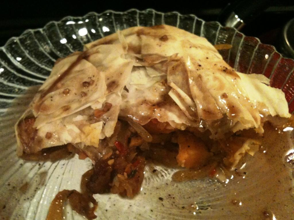 pinterest dishes 3