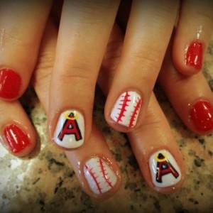 Baseball_Mani