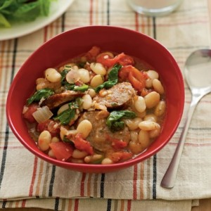 white-bean-and-sausage-saute-recipe-photo-420-FF0910MEALA03
