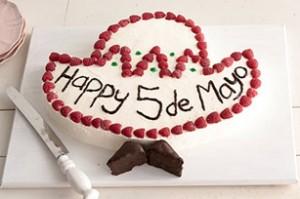 Cinco_de_Mayo_Sombrero_Cake