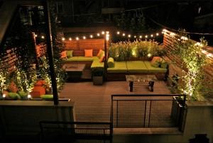 outdoorlights