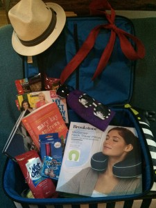 Travel_Gift_Basket