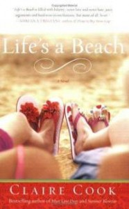 lifes-beach-claire-cook