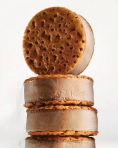cremebrulesandwich