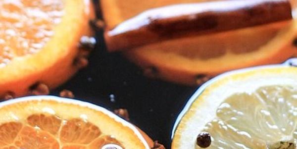 apple recipe for cider