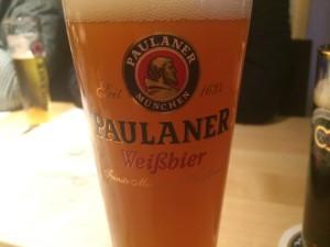 Paulner
