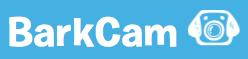 BarkCam