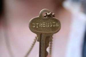 the-giving-keys-strength