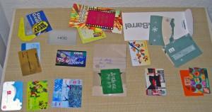 Gift_card_assortment