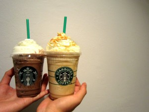 starbucks_fraps_by_amyberry-d3f2yeh