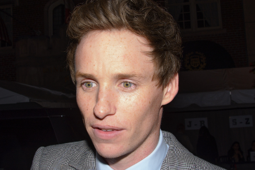 Eddie_Redmayne_at_TIFF_2014