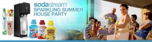 SodaStream_SS_lg_event_banner_2013_05_01_vB