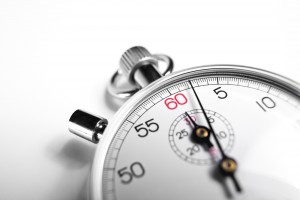 leap_second_stopwatch
