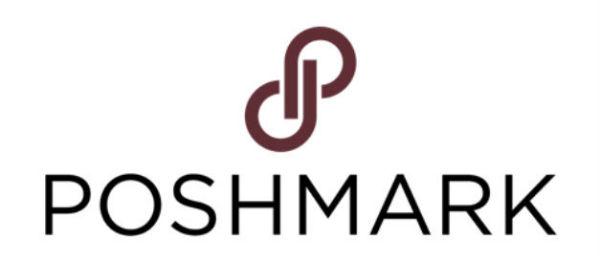 poshmark online consignment