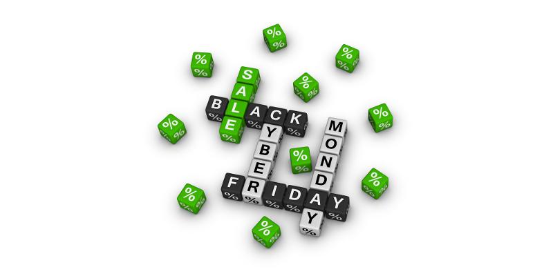 black friday crossword